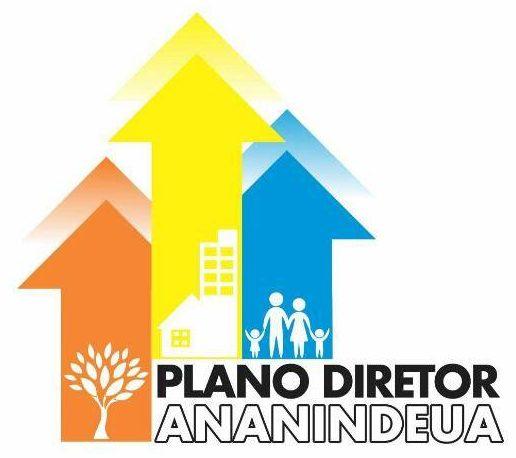 Revisão do Plano Diretor de Ananindeua
